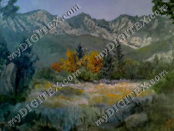 annas botanic painting large300 (1)