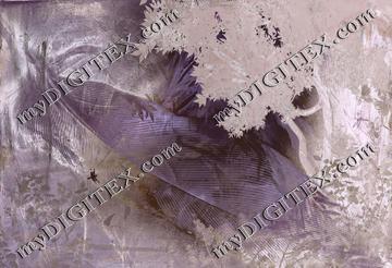serenity light lilac large dpi
