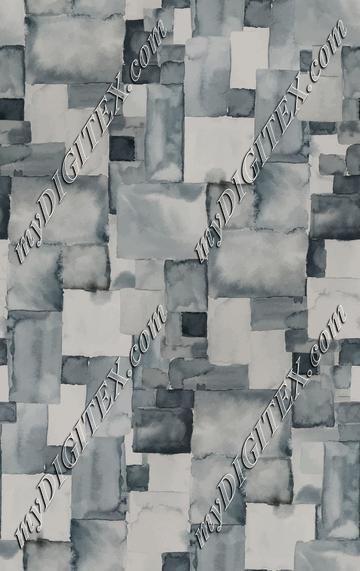 Pave-Gray_Repeat-Tile