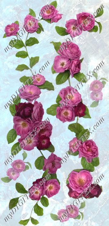 Florals 22