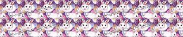Cute as a Bunny Main