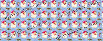 Pink Santa Layers for print Light Blue copy