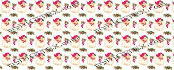 Pink Santa Layers for print White copy