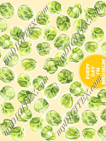 brussel-sprouts123456