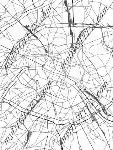 toner-lines_GDmr_D0S8Z8