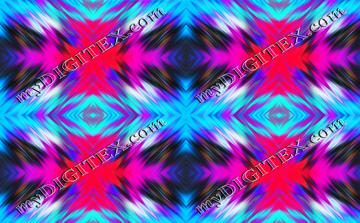 15111601B--813--WATER FABRIC - 1 yard