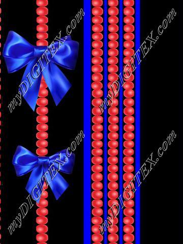 rosace 2 ok blue ribbon