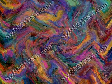 marbled   larger distort purle pinks yellows copy copy300300