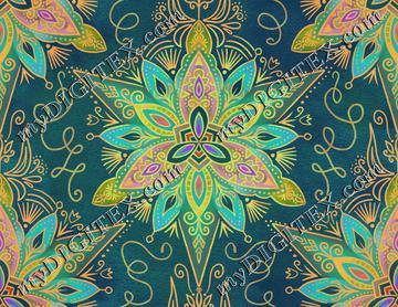 Lalita Mandala 03
