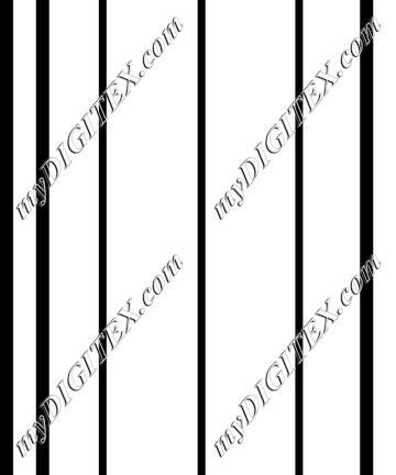 stripes-1