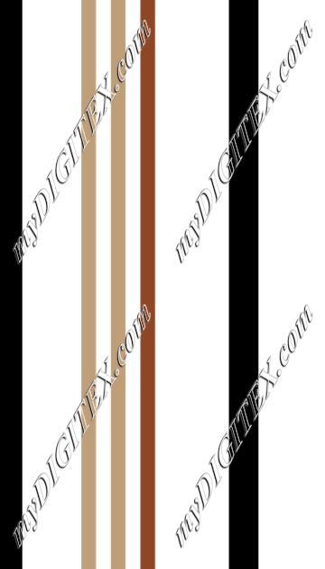 AGS-3341-A stripe