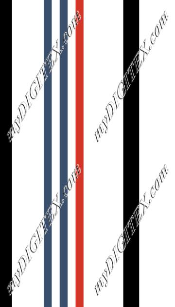 AGS-3341-B stripe
