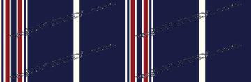 AGS-3338 stripe