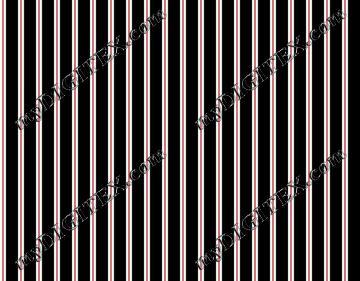 AGG-3890 stripe