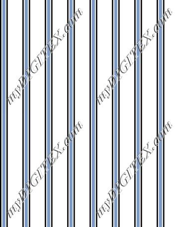 AGS-3340 stripe