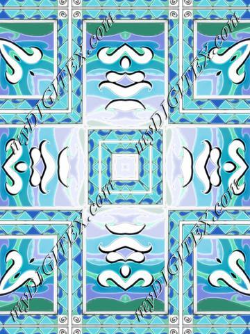 element waves fr kal