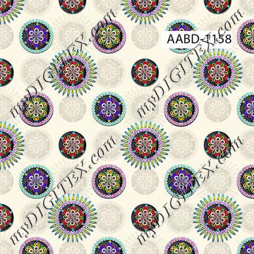 AABD-1158
