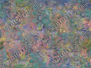 marbled great enlarged jpg 260