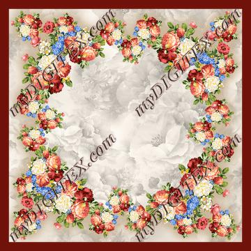 CD01620
