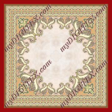 CD01626