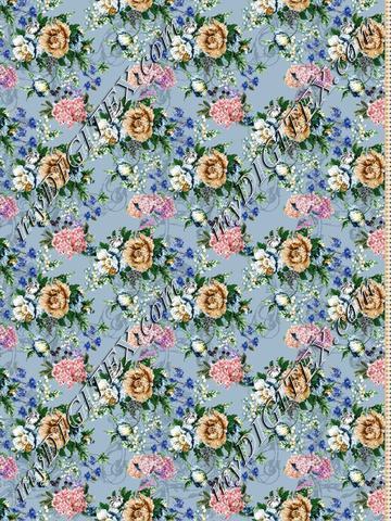 pattern 6opt2