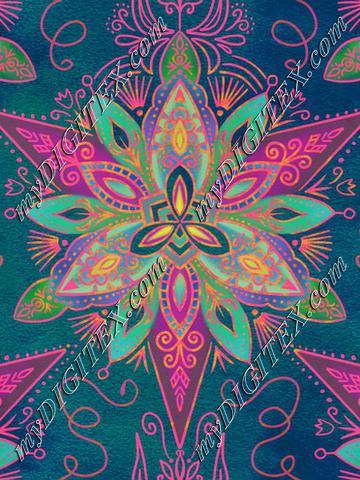 Lalita Mandala 05