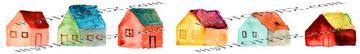 8703130_rrsmall_houses