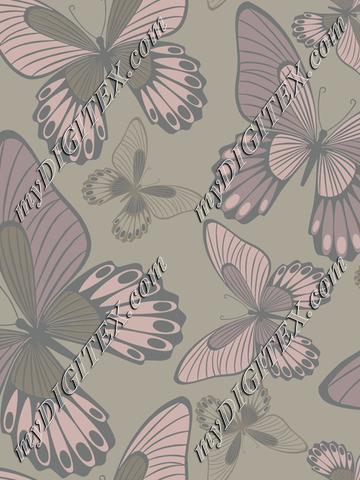 butterflyneutrals
