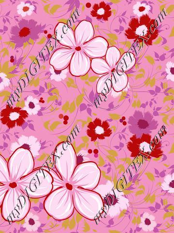 Kaylee Floral