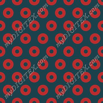 10x10_PATTERN-1-INCH_thick dark-01