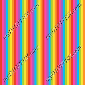 FFD-Rainbow-Pattern (3)