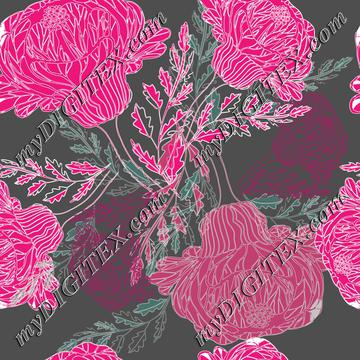 Flower Garden-01