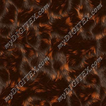 Lush Fur