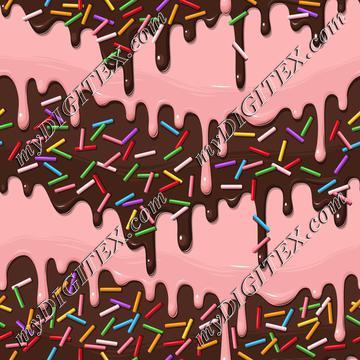 Drippy Sprinkles