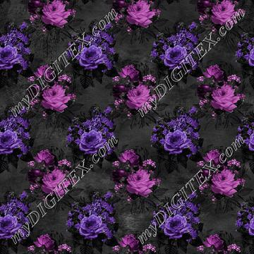 halloween floral papers_0024_x