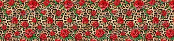 jungle rose swim