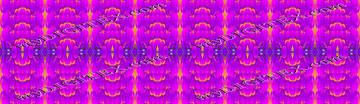 macau purple swim