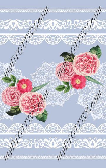 Flowers Mandla