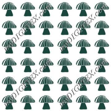 green mush coord-01-01