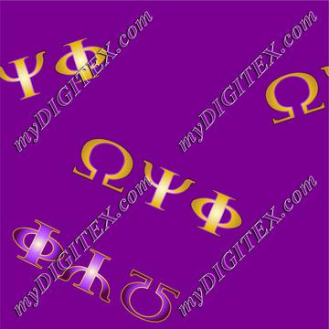 3 sorority swatches 7-3-18_Omega Psi Phi
