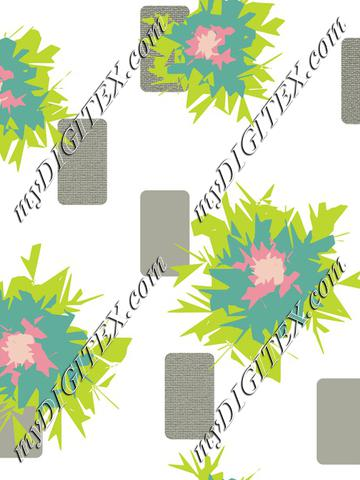 Graphic Flower Coordinate_3jpg-01