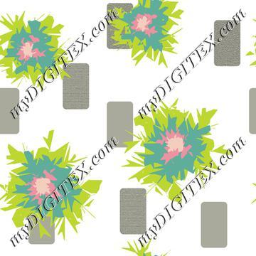 Graphic Flower Coordinate_3jpg-01