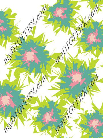 Graphic Flower Coordinate_4jpg-01
