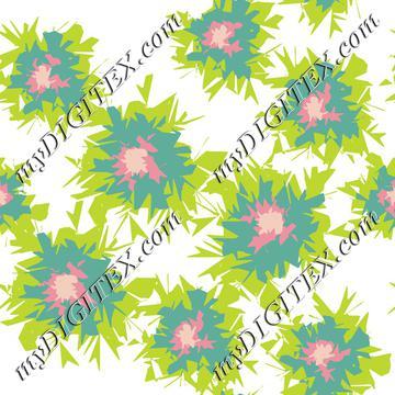 Graphic Flower Coordinate_4jpg-01