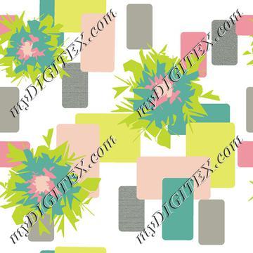 Graphic Flower Original-01_190719_12UT