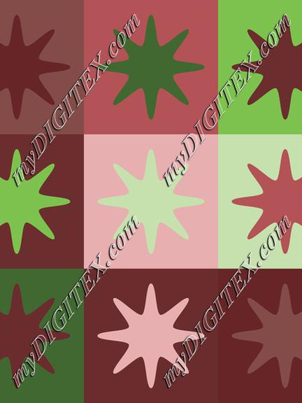 Color Blocking Pattern Christmas_AngiMullhatten-01