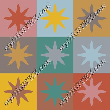 Color Blocking Pattern_AngiMullhatten-01