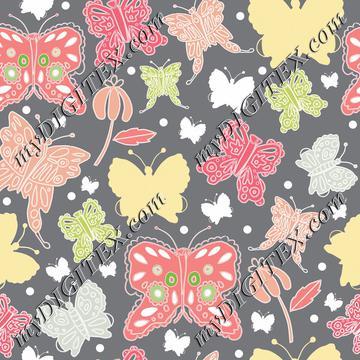 Butterflies 2 Main-01