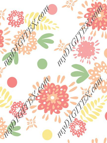 Cheerful Floral2-01