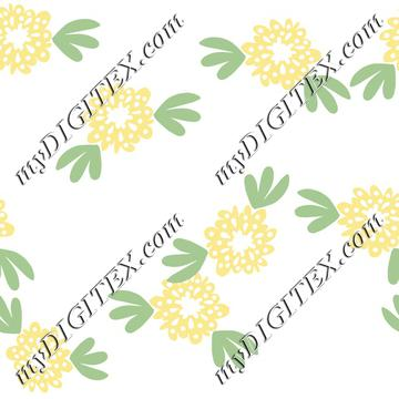 Cheerful Floral4-01